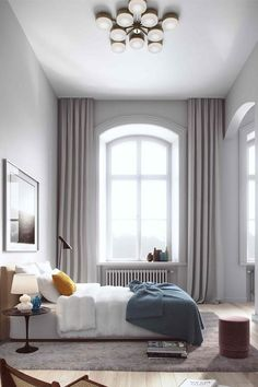 Fashion for windows - Everything you need to turn your house into a home   HomeDeco.co.uk