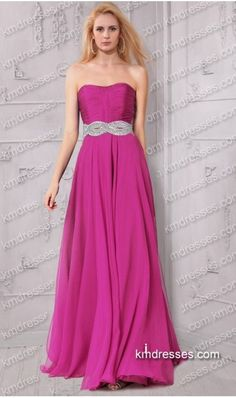 http://www.ikmdresses.com/jewel-encrusted-pleated-bodice-strapless-tumbling-skirt-floor-length-chiffon-gown-p60400