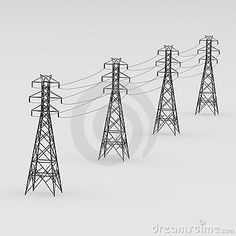 powerline - Google Search