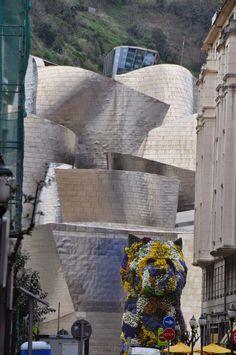 Al punto de vista (Fotografía - Arte Visual y Audiovisual) DVISTA: Bilbao (Bizkaia), Arte y Fútbol.