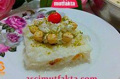 Güllaç Yapımı Breakfast, Food, Morning Coffee, Essen, Meals, Yemek, Eten