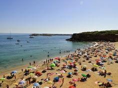 Turismo por Andalucía   La mesa de trabajo del Joven Velázquez: Cala del Aceite - Playas de Conil de la frontera A...