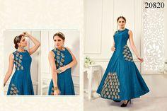 Indian Salwar Kameez Bollywood Designer Suit Dress Anarkali Ethnic Pakistani New #Tanishifashion