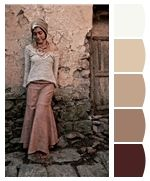 ColorSnap by Sherwin-Williams – ColorSnap by lalaarnett Good Color Combinations, Sherwin William Paint, New Image, Save Yourself