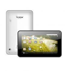 Iview Suprapad 776 TPC III Tablet Drivers for Windows