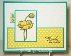 Swappin' Fever Has Hit! by Cards4Ever - Cards and Paper Crafts at Splitcoaststampers