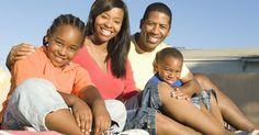 6 hábitos das famílias altamente felizes