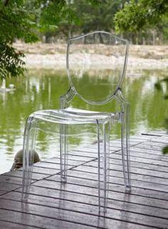 HomeVance 2-pc. Elaria Chair Set