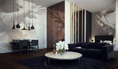 B-Apart Hotel , Amsterdam | Gal Marom Architects