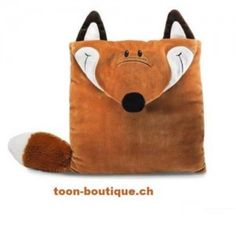 This domain may be for sale! Doorstop Pattern, Fox Pattern, Baby Sewing Projects, Sewing Crafts, Fox Pillow, Fox Crafts, Felt Animal Patterns, Fox Toys, Animal Bag