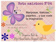 NATIunnamed (1)