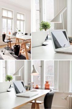 Office #arne jacobsen