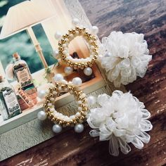 HappyRemakeさんはInstagramを利用しています:「Beads pierce #ビーズピアス#ハンドメイドアクセサリー#アクセサリー#パール#チョコレートキャンベル#タッセル#ポンポン#beads#pierce#accessory」 Jewelry, Instagram, Jewellery Making, Jewerly, Jewelery, Jewels, Jewlery, Fine Jewelry, Accessories
