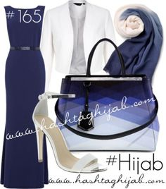 Hashtag Hijab   More than just a fabric on our head   #Hijab   Page 58