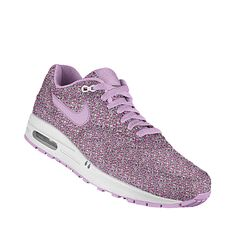 chaussure nike air max 1 premium liberty id