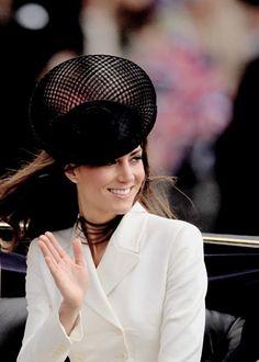 Charlotte Elizabeth Diana : Photo