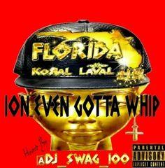 Check out Koral Laval - My SHIT SLAP part.1 on #FIYA #HipHop #Rap #NewArtist #MusicLover FIYA - The Unsigned Artist Music Platform