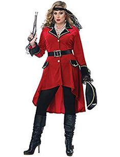 49292926c9e 77 Best Plus Size Women Costumes images in 2018 | Costumes for women ...