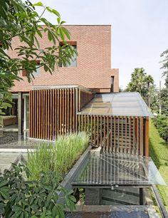 Gallery - PS-26 Office / Wahana Architects - 4