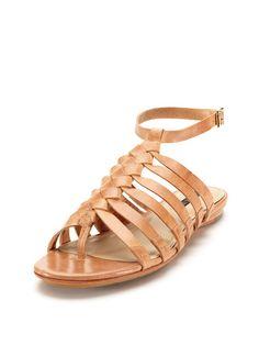 Carlyle Thong Sandal