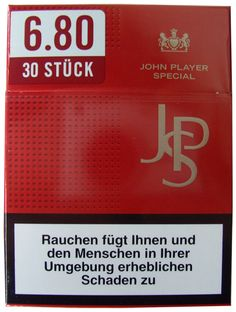 http://www.tabakandmore.de/WebRoot/Store6/Shops/Shop46153/4F43/DBC1/2245/EDA6/70A5/AC14/504A/9E3F/John_Player_Special_-_JPS_Red_Maxi_Box.png