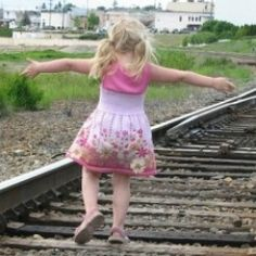 Ever implement a grounding for your child and find that it seems it is more work or stress for you? How about looking at 'life lesson' approach that will help your child build skills for success? Your Child, Ballet Skirt, Two Piece Skirt Set, Children, Parents, Stress, Writing, Life, Ideas