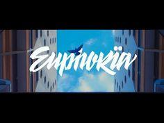 Ali As feat. Kollegah – Euphoria (prod. ELI) // 4K - YouTube