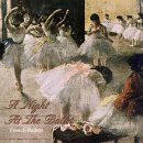 French Ballets Ent. Media Partners https://www.amazon.com/dp/B000002XEE/ref=cm_sw_r_pi_dp_PocGxbWSHNATD