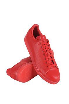 Adidas Spezial hombre  Suede zapatillas Azul Marino nosotros http