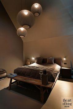 Bedroom Inspo, Home Bedroom, Bedroom Furniture, Master Bedroom, Bedroom Decor, Bedrooms, Bedroom Inspiration, Design Inspiration, Dyi Bathroom Remodel