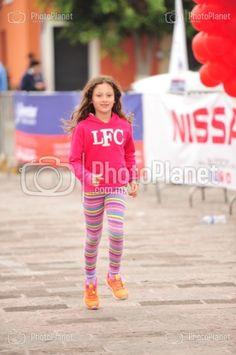 INTRAINING Rumbo al maratón, Medio Maratón, Foto Y1803835