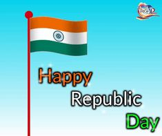 Republic Day GIF Images For Whatsapp, happy republic day images,happy republic day january republic day images,happy republic day status, Republic Day Message, Republic Day Status, Republic Day India, Happy Independence Day Gif, New Year Gif, Constitution Day, Get Educated, Wishes Messages, Indian Festivals
