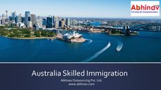 Australia skilled immigration  Australia PR Immigration Service  to 233214 Structural Engineer  If you are interested, please drop your resume @ krishan@abhinav.com