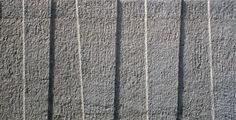 Concrete Facade / Miguel Santiago, José A. Sosa /