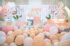 """Joanne's """"Memphis Design"""" Inspired Party – Stage Birthday Gift For Wife, 2nd Birthday, Birthday Ideas, Party Themes, Party Ideas, 90s Theme, Memphis Design, 1st Birthdays, Gifts For Wife"""