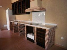 кухонная мебель из кирпича своими руками: 32 тыс изображений найдено в Яндекс.Картинках