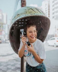 Tips For Taking Digital Photography Tumblr Photography, Girl Photography Poses, Creative Photography, Digital Photography, Debut Photoshoot, Photoshoot Vintage, Shooting Photo Vintage, Urban Pictures, Photos Tumblr