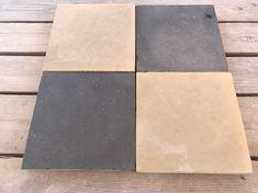 Fußboden Ideen Via Vallen ~ Die 19 besten bilder von stylische böden keramik & holz farm