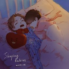 Read Vkook♥ from the story Bts♥Jungkook Fanart by Cameliaamelee (-You're breathtaking-) with reads. Vkook Fanart, Jungkook Fanart, Jungkook Jimin, Fanart Bts, Yoonmin Fanart, Bts Taehyung, Taekook, Bts Chibi, Anime Chibi