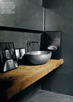 plan vasque bois salle de bain une planche en bois dans la salle de bain plan bois pour vasque salle de bain