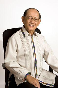 President Of The Philippines, Filipiniana, Photography Portfolio, Pinoy, Filipino, Presidents, Pride, History, Warriors