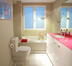 Home Interior Design Catalog Design Ideas, Pictures, Remodel, and Decor - page 53