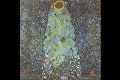 The foremost source for klimt paintings Gustav Klimt, Moth, Art Nouveau, Insects, Painting, Image, Liberty, Political Freedom, Painting Art