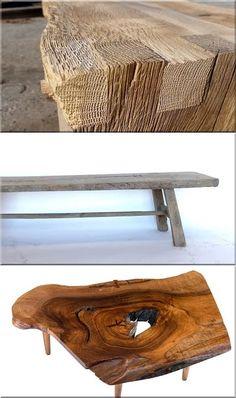 vabi szabi design bútor