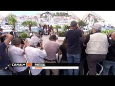 ▶ Cannes 2014 : LEVIATHAN - The Photocall - YouTube