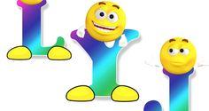 KVÍZ: J vagy Ly? Hogyan írjuk? Nintendo 64, Bart Simpson, Logos, Fictional Characters, Logo, A Logo, Fantasy Characters