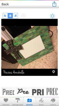 Frame $10-$15