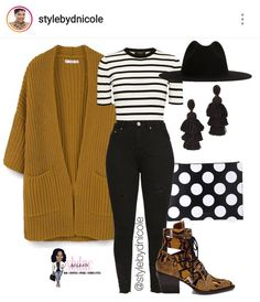 Best Ways To Style Your Outfits - Fashion Trends Style Outfits, Casual Outfits, Fashion Outfits, Womens Fashion, Casual Weekend Outfit, Fall Winter Outfits, Autumn Winter Fashion, Black Jeans Outfit Winter, Looks Style