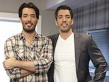Helllooo Property Brothers