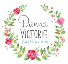 Hi, I'm a children book illustrator and model Danna Victoria. Check out my Facebook page: www.facebook.com/dannavictoriaillustrations and blog: www.dannavictoriaillustrations.wordpress.com Love, Danna Victoria Illustrations